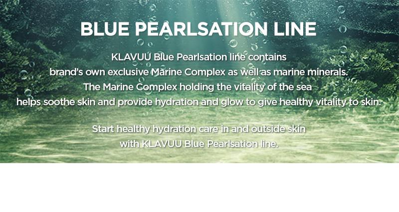 BLUE_PEARLSATION_LINE_STORY_EN.jpg