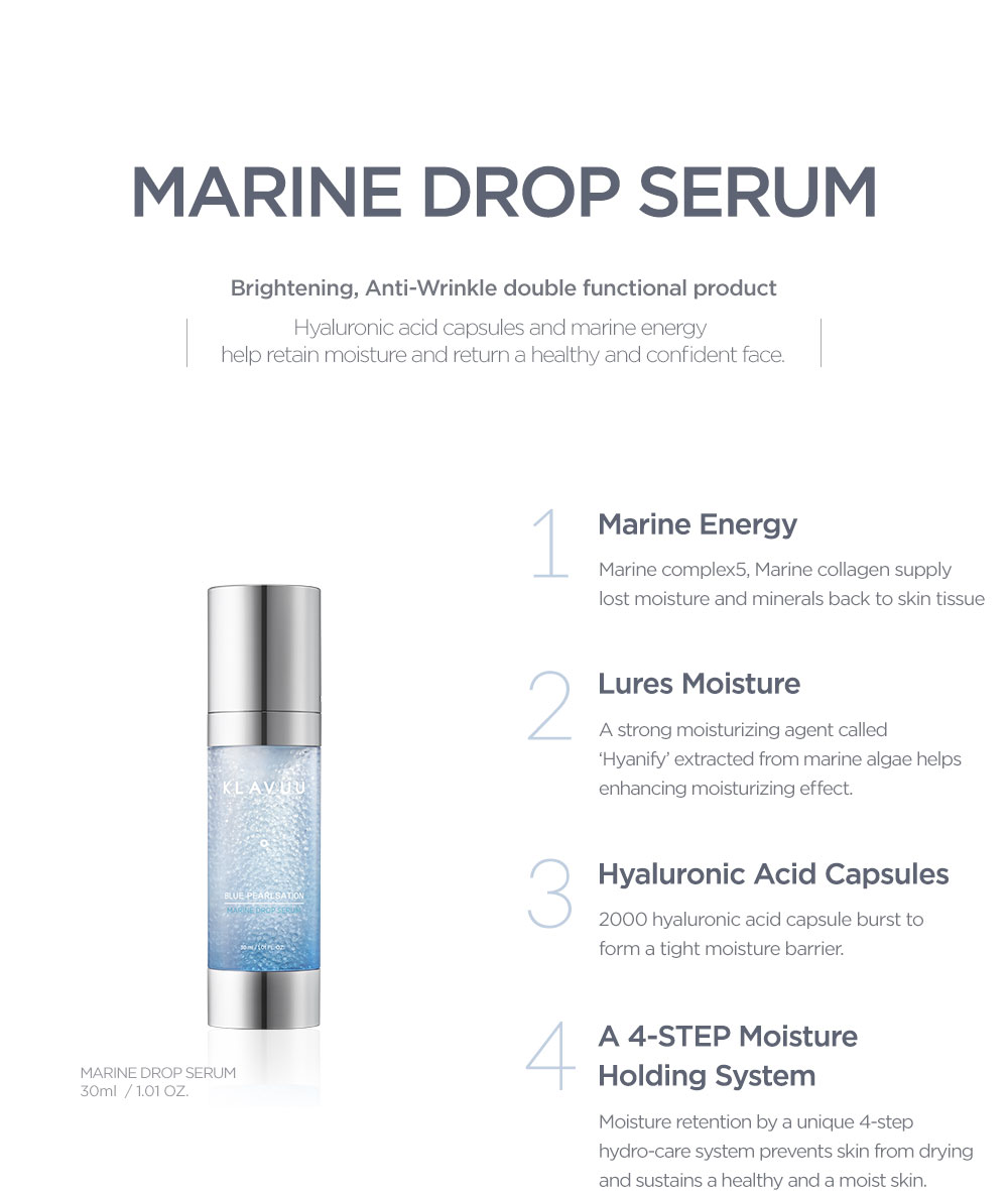 MARINE_DROP_SERUM_3_EN.jpg